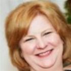 Margaret Havenar
