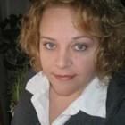 JudyJean