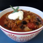 Southern Soups and Stews