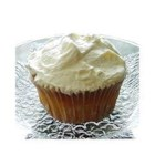 Best Ever Butter Cream Frosting - This frosting it the best you will ever taste. It is so creamy and just tastes great on any cake.