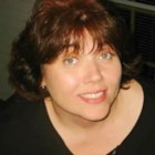Valerie Lynne