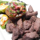 Paleo Main Dishes