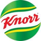 Knorr®