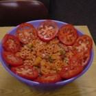 300 Calorie Pasta Main Dishes
