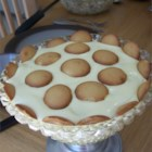 Banana Pudding III - A no-cook version made with instant vanilla pudding mix, whipped cream and condensed milk -- and, of course, bananas and vanilla wafer cookies!