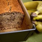 Best Ever Banana Bread - Buttermilk is the secret ingredient that makes this nutty banana bread extra moist.