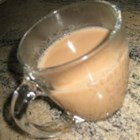 Slow Cooker Chai - Spicy, creamy, and sweet chai tea is easy to make with the help of your slow cooker.