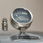 pressurecook
