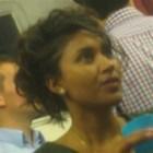 Shaida Jamal