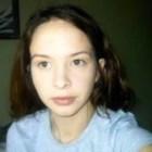 Jenn B