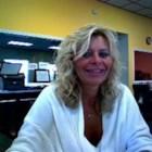 Tammy Woodard