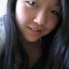 Yeongmee