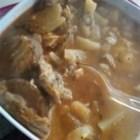 Mackerel Recipes
