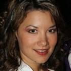 Melissa Pietrosanti