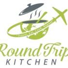 roundtripkitchen.com