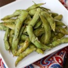 Bean and Pea Appetizers