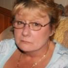 Trina Page
