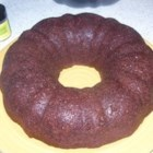 Cola Cake - This recipe uses a can of soda blended with cake mix instead of oil, water, and eggs. The cake comes out surprisingly fluffy, moist, and flavorful.