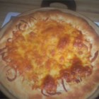 Photo of: Ricardo's Pizza Crust - Recipe of the Day