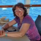 Becky Sue Miller