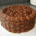 Best Moist Chocolate Cake - The name says it all! Yummy on its own or with chocolate frosting!