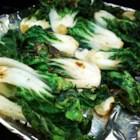 Allrecipes Allstars Side Dishes