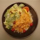 Halibut Recipes
