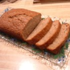 Zucchini Bread VII - Quick, easy, delicious zucchini bread.  Freezes very well so no fear with the overflowing garden veggie. You may omit the walnuts if you wish.