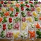 Mixed Vegetable Recipes