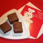 Texas Brownies II - The moistest brownies ever!!!