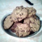 Chocolate Chip Cookies II - My family loves my cookies very much.  I hope that you and your family enjoy them.