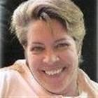 Sue Kooiman