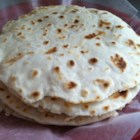 Mexican Bread
