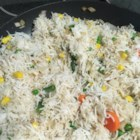 Egg-Free Main Dishes