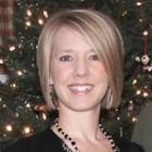 Kim Cilley