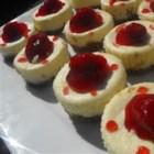 New York Cheesecake II