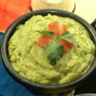 Best Guacamole - For chips or a taco topping, guacamole--enhanced with lemon and onion--is a forever favorite.