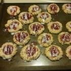 Austrian Cookies