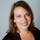 Carolyn Malcoun