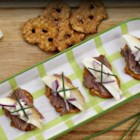Snack Factory® Pretzel Crisps®