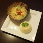 Thai Soups and Stews
