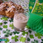 Dirty Irishman - Irish cream with a kick! Just be careful, these are potent but wonderful!