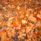 Black Bean Recipes