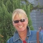 Brenda Dennison