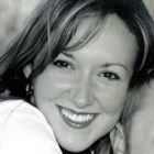 Display picture for snl2006