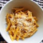 Quick and Easy Pasta Dinners