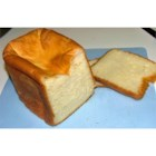 Cottage Cheese Bread I - The bread machine does it all after you measure in routine bread ingredients and a cup of cottage cheese.  You can cut fat and calories in this hearty loaf by using nonfat cottage cheese if you prefer.