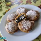 Deep Fried Cookies - A must-have for Fair food lovers!