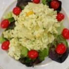 Easter Salads