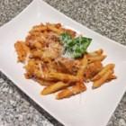 Italian Main Dishes